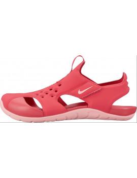 Nike 943828