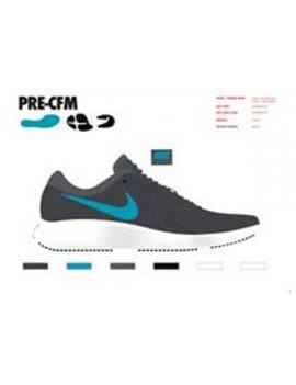 Nike 3490