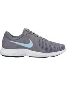 Nike 3491