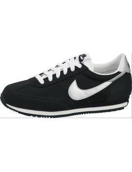 Nike 511880