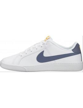 Nike 749747