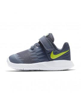 Nike 907255