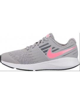 Nike 907256