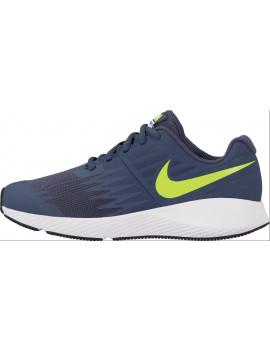Nike 907254