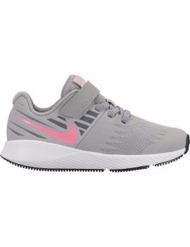 Nike 921442