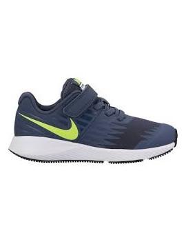 Nike 921443