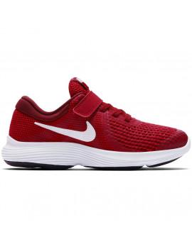 Nike 943305