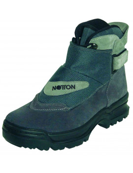 Notton 728