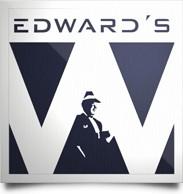 Edward's Joseph