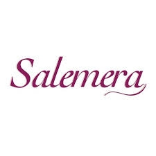 Salemera
